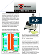melt indexer primer.pdf