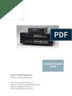 Router Cisco  Small Business Rv082.pdf