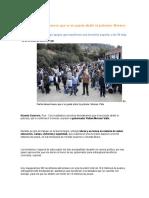 26-02-2016 Puebla Noticias - En Puebla demostramos que sí se puede abatir la pobreza- Moreno Valle