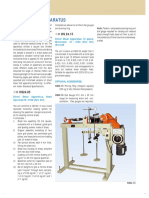 DIRECT SHEAR APPARATUS.pdf