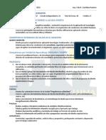 Formato Políticas BCyD 2016