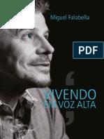 Vivendo em Voz Alta - Miguel Falabella.pdf