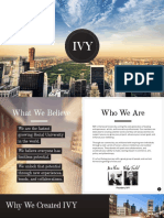 IVY_About_2015-dedeee495fb67e1cccd4c1e04a996048.pdf