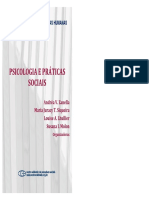 zanella-PSICOLOGIA E PRÁTICAS sociais.pdf