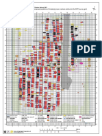 HAP2013-31 SandyGround Fig19tabloid
