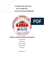 JONATHAN GUERRERO Software de Interfaces de Usuario