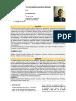 El Problema Cientifico y El Enfoque en La Ing. Mecanica (2)