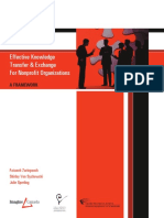 kt_framework-march16-_final.pdf