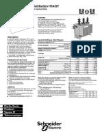 AMTED_300010FR (web) Minera.pdf