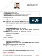 FabienVacher CV En
