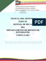 MANUAL DEL SISTEMA.pdf