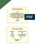 UFPR Eng Amb SIG Aplicado Apresentacao 5