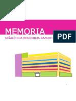 memoria proyectos1, #29287C