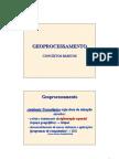 UFPR Eng Amb SIG Aplicado Apresentacao 7