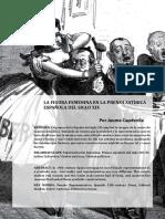 Figura_femenina_prensa_satírica.pdf