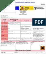 cloruroamonio1051.pdf