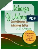 ALABANZA Y ADOR CONVIRTIENDONOS EN ADORADORES.pdf