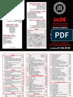 Jade Carta