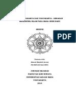 ANTARA_JAKARTA_DAN_YOGYAKARTA_GERAKAN_MA.pdf