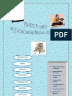 Webquest Sedentarismo FINAL