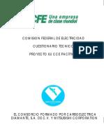 Cuestionario TecnicoFinal 02.pdf