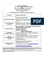 LosAngeles_YouthWorkSourceCenterOperators_RFP_Oct2011.pdf