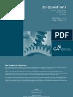 item60618.pdf