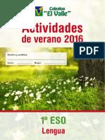 1ESO-Lengua.pdf