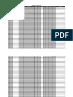 11112014162411_3 Formato - Cuadro Programacion Vacaciones (2).xls
