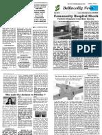 Ballincollig News May 2010