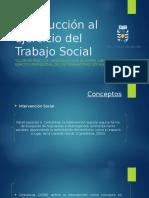 Introducción al ejercicio del Trabajo Social.pptx