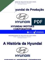 sistemahyundaideproduov1-110722152957-phpapp02.ppt
