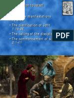 Juan 3