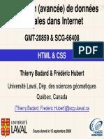 04-A2008-GMT20859_SCG66408-html_et_css