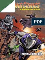 Daring_Comics_Training_Room_Rules_(9413428).pdf
