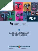 La_educacion_para_el_desarrollo.pdf