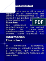 costos-ii-2012.ppt