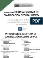 ISCDD_ 1.pdf