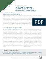 aje coverletterdraft pdf en