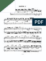 IMSLP00789-BWV0825.pdf