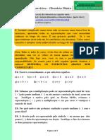 glossario_basico