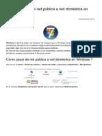 como-cambiar-de-red-publica-a-red-domestica-en-windows-7-24380-nxqhc7.pdf