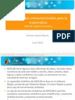 MAtlab variables simbolicas.pdf
