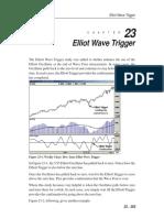 ESignal_Manual_ch23 Elliot Wave Trigger