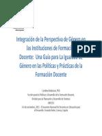 Carolina Belalcazar Ponencia 6