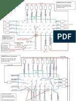 S60 Wiring Diagram