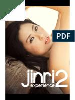 The Jinri Experience 2