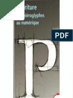 L ECRITURE.pdf