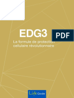 EDG3 World Brochure FINAL FR
