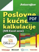 Excel_2010-Poslovne_i_kucne_kalkulacije.pdf